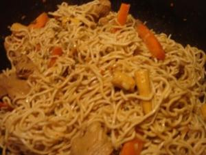 chinese_wok_chicken_4