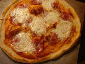 easy_pizza_1